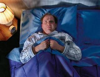 Sleep cycle image