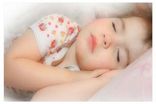 Sleep Picture