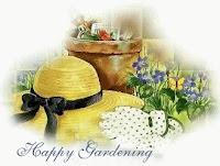 Happy Gardening Image