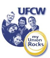 UFCW International Young Workers