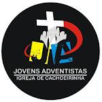 Jovens Adventistas