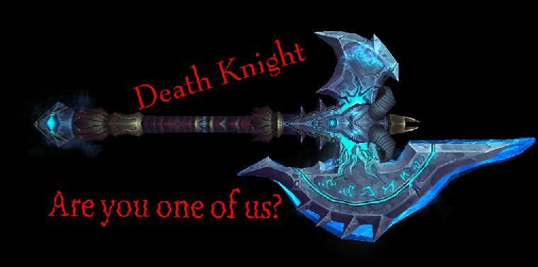 Another expansion another time for dks to shine shadow s edge vs