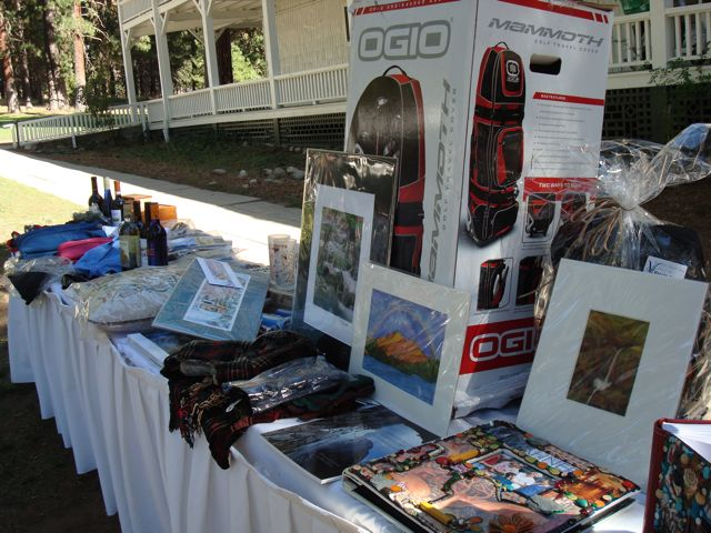 Image result for golf tournament prizes
