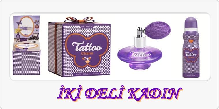 http://1.bp.blogspot.com/_XBJaOM_kzOw/TQYylq4XkMI/AAAAAAAAA7E/l1QHpolN8_A/s1600/charm.jpg