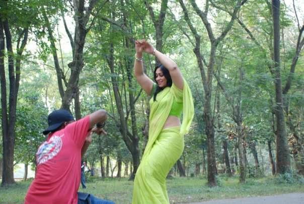 Banglarxxx Blogspot Com: Bangladesh Hero Alom: Bd Actress Popy