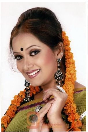 Bd Model Any Photo gallery