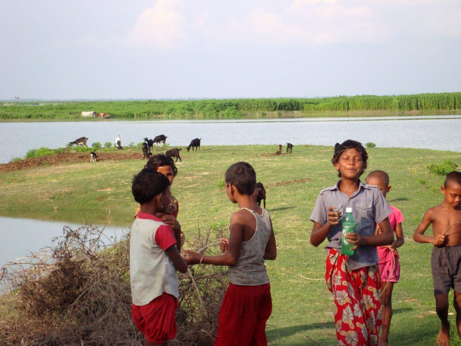 Banglarxxx Blogspot Com: Bangladesh Hero Alom: Roposhi Bangla