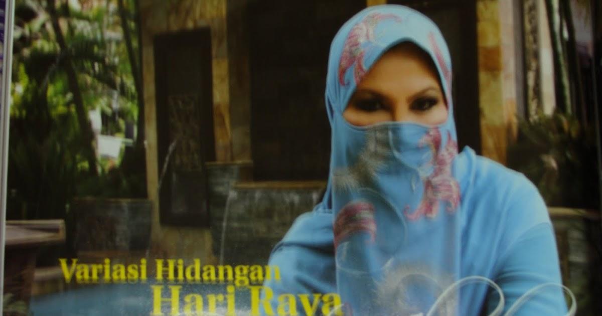 Nor hidayah 5 - 3 9