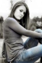 Senior 2009