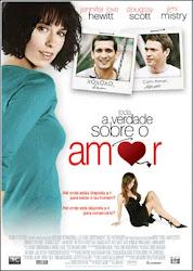 Baixar Filme A Verdade Sobre o Amor (Dublado) Online Gratis