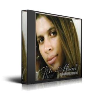 baixar cd Alice Maciel   A Vitória de Ana | músicas