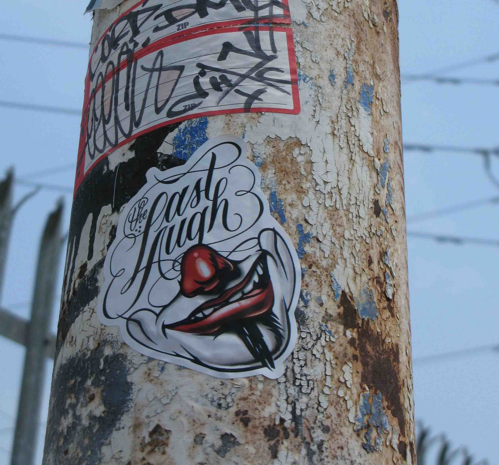 [sticker2]