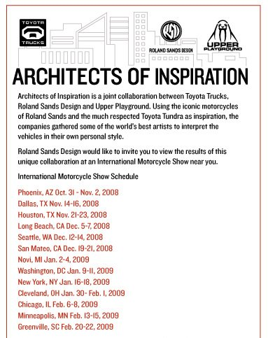 [architects+of+inspiration]