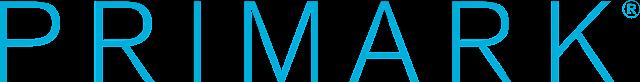 http://1.bp.blogspot.com/_XBqhW2LEvb4/TMSeIrWkemI/AAAAAAAABQ0/kF9qJlupzhc/s640/Primark_logo.png