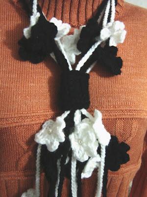 Crochet �������� � �������...������ ������...������ ����� �� ��������....����  ������ DSC04480.JPG