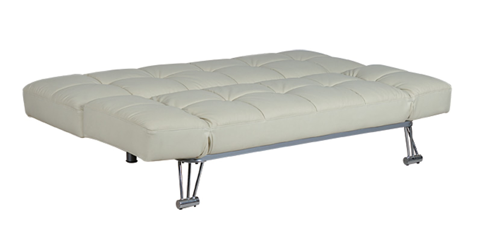 Sof cama dream mesas y sillas para vivir for Estructura sofa cama
