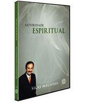Pr. Silas Malafaia - Autoridade Espiritual