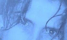 [olhos.jpg]