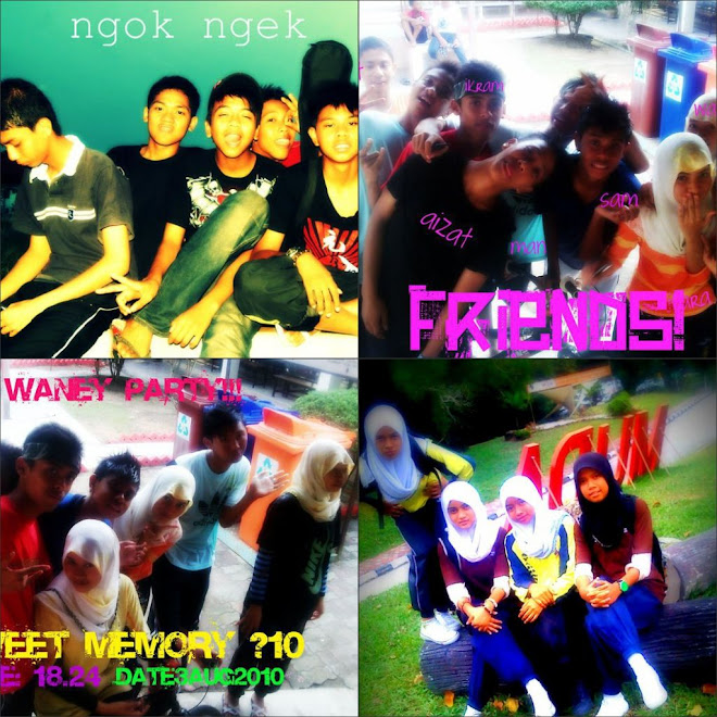 1 family ! :)
