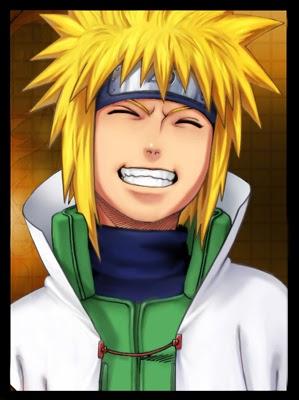 Naruto nu photos