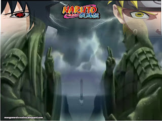 naruto manga oneclass=naruto wallpaper