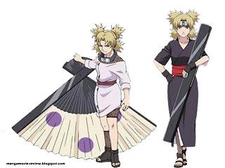 read manga naruto shippudenclass=naruto wallpaper