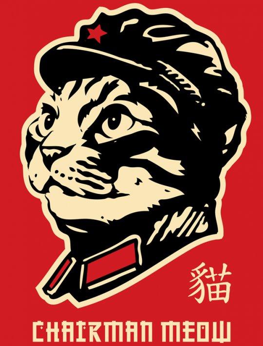 Los gatos del Führer 28148_540