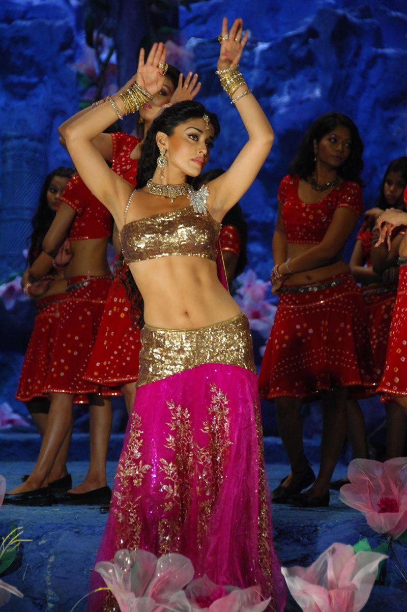 best actors photos: shreya saran hot photos