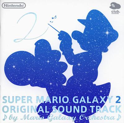 Super+Mario+Galaxy+2.jpg