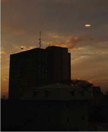 2006, Cota Rica