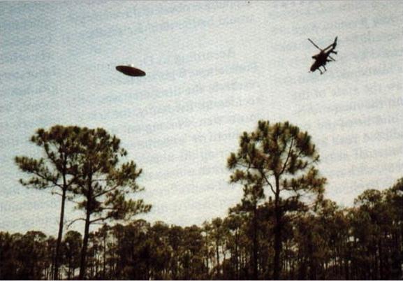1996, Florida, USA