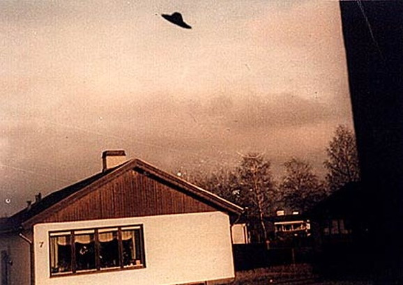 1974, Sweden