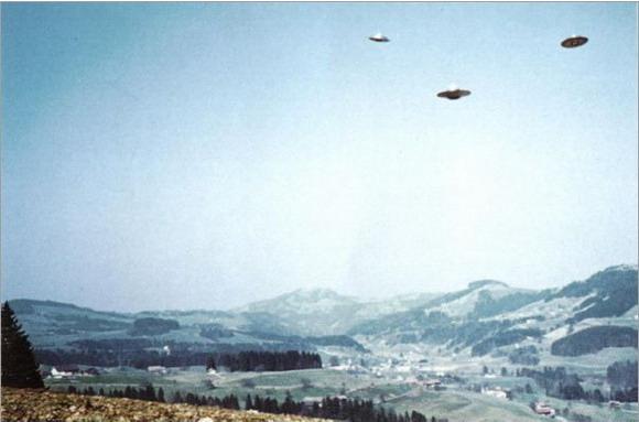 1976, Switzerland