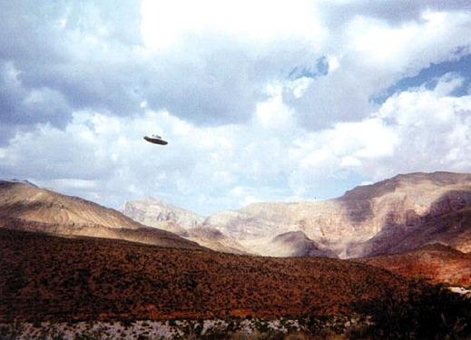 1998, Utah, USA