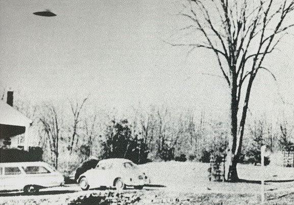 [Image: November+13,+1966++-++Zanesville,+Ohio,+USA.jpg]