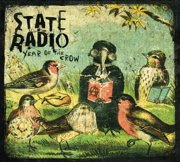 [state+radio+year+of+the+crow]