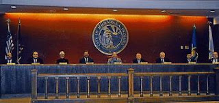 Mishawaka City Council