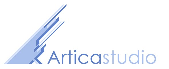 ARTICAstudio