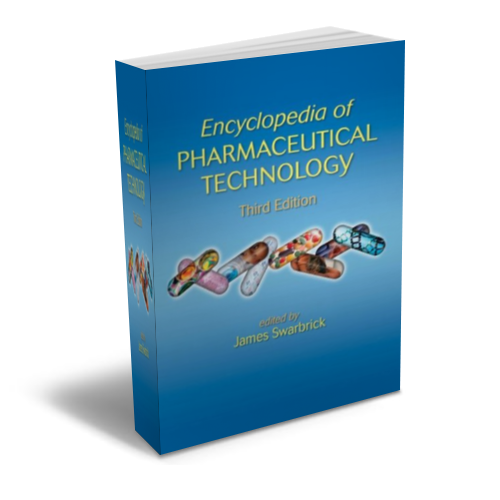 [Encyclopedia+of+pharmaceutical+technology.png]