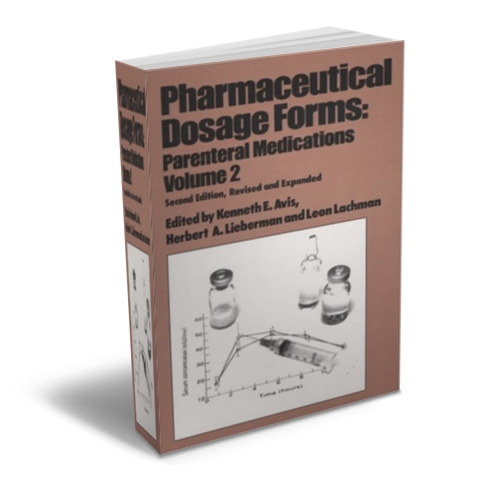 Pharmaceutical Dosage Forms and Drug Delivery Systems by Loyd V., Jr. Allen (20…