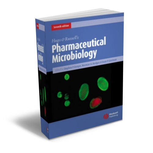 online thesis microbiology The microbiology and immunology programme involves immune cells, bacteria, fungi, viruses and parasites students can investigate the ecology, evolution and environments of micro-organisms, the diseases they cause, the microbiome and its influence on the immune system and our health, immunity and disease.