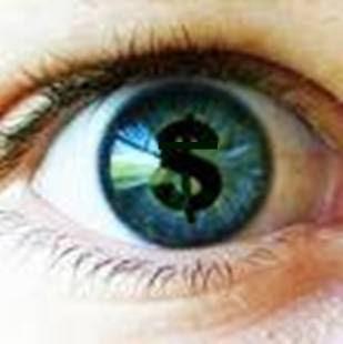 http://1.bp.blogspot.com/_XD3ZWIs88o0/SlSyKHQWsuI/AAAAAAAAARk/H4XeAwGsKw4/s400/consumismo-cruz.jpg