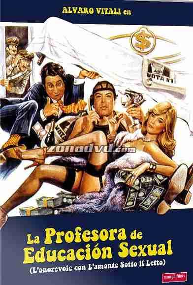 sex porno profesoras em portugal