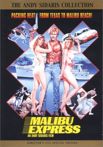 Malibu+Express+%25281985%2529.jpg