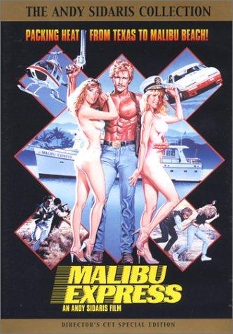 Malibu+Express+%25281985%2529.jpg