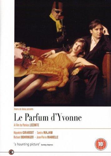 El+perfume+de+Yvonne+%25281994%2529.jpg