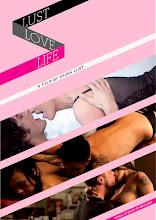 Vida Amor Lujuria (2010)