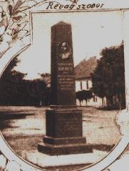 Revai Miklos 1750–1807