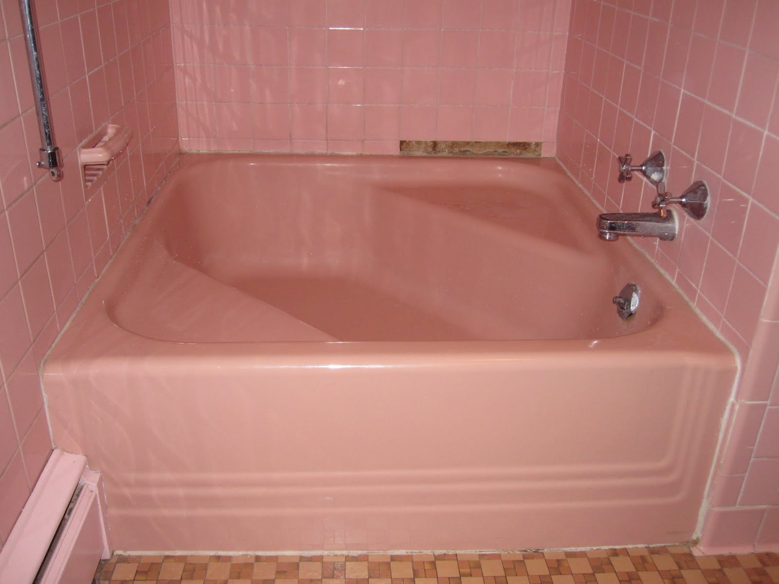Life Of The Lorenzens Beautiful Bathtubs