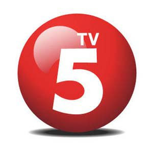 TV5 Live!